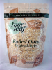 Four Leaf Milling Rolled Oats (Original  Unstabilised)